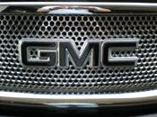 Insurance quote for GMC Envoy XUV in Long Beach