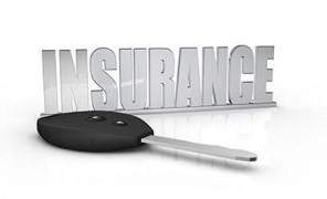 Find insurance agent in Long Beach